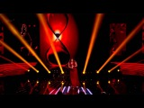 Sam Bailey sings Make You Feel My Love by Adele Live Week 2 The X Factor 2013 HD Full