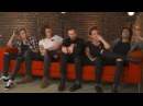 One Direction: FOUR HANGOUT