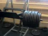 17 лет платформа под 500 кг