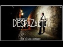 עמירן דביר דספזלטוב DESPAZALTOV Prod by Sruli Despacito Israeli Version