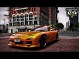 GTA 5 Photorealistic TRAILER ULTRA REALISTIC Graphics MOD