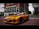 GTA 5 Photorealistic TRAILER | ULTRA REALISTIC Graphics MOD