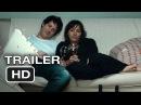 Celeste and Jesse Forever Trailer (2012) - Rashida Jones, Andy Samberg Movie HD