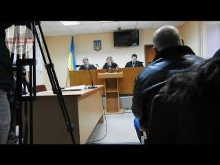Плотницкий и ЛНР - законная украинская власть в Луганске. У прокуратуры нет прет ...
