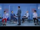 CNBLUE - SHAKE (Teaser)