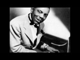 Rub A Little Boogie by Champion Jack Dupree