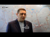 Киев без объяснений резко сократил подачу воды в ЛНР  Луганск перешел на режим ...