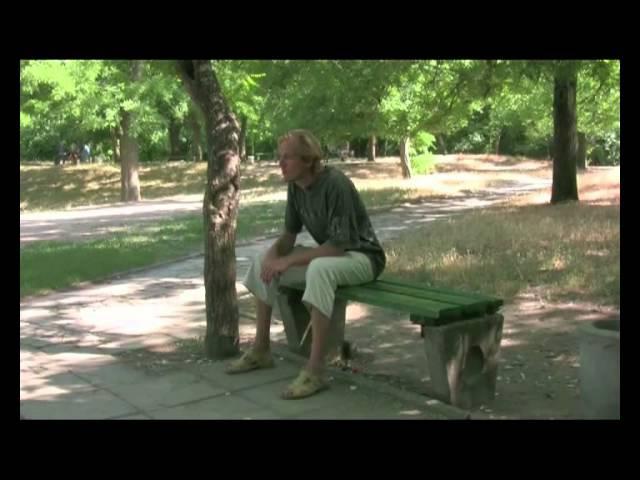 Серебристое дерево с поющим котом Владислав Крапивин