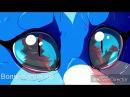 Коты-воители клип - Fight