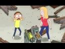 Рик и Морти Сезон 3 2017 Русский Трейлер HD Rick and Morty
