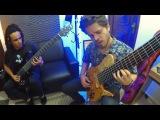 Filipe Moreno &amp Michael Pipoquinha - L