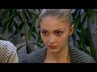 Гадание при свечах 4 серия (2010) HD 720p