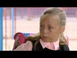Дар Божий 10 серия (2008) HD 720p