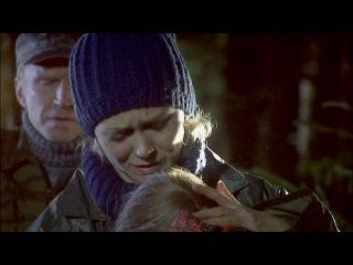 Гадание при свечах 13 серия (2010) HD 720p
