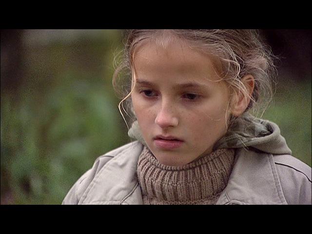 Гадание при свечах 12 серия (2010) HD 720p » Freewka.com - Смотреть онлайн в хорощем качестве