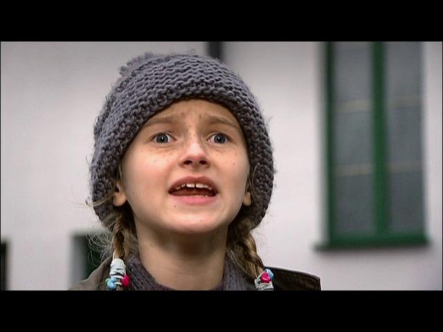 Гадание при свечах 8 серия (2010) HD 720p » Freewka.com - Смотреть онлайн в хорощем качестве