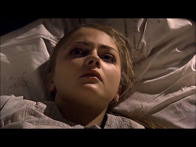 Гадание при свечах 14 серия (2010) HD 720p » Freewka.com - Смотреть онлайн в хорощем качестве