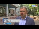 Мэр Кемерова рассказал о строительстве детских садов