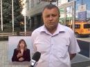 ГП Луганскгаз предлагает жителям Республики рассрочку на оплату услуг и работ по газификации жилья