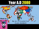 HD Our world in the next 80 years - A perfect prediction and 100 NO JOKES!!!