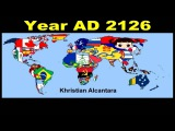 Our world in the next 200 years!!! (Truest Prediction) in HD