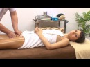 Massage Reflexology Japanese Oil Massage Massage For women 4