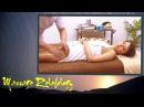Body relax massage Collection Japan Massage Reflexology Therapy 29