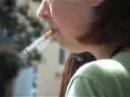 Smoking Women - Ciggypiggy 13/02/2007