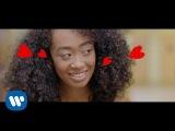 Kodak Black - Patty Cake OFFICIAL MUSIC VIDEO