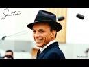 Frank Sinatra - L.O.V.E. lyrics