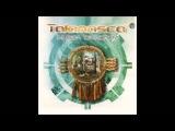 Talamasca -  Musica Divinorum 2001