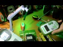 Тестирование pH-метров для почвы Rapitest Luster leaf официальный канал магазина umax.pro
