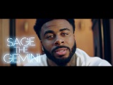 Sage the Gemini - Now &amp Later Official Music Video