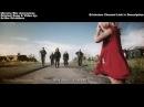 [Eng Subs] Children of Donbass, Toys for Poroshenko Music Video by Artem Grishanov