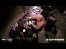 Livin' Proof (Snips b2b Rags) Boiler Room x GoPro London DJ Set