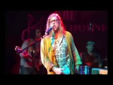 Allen Stone (Killing Me Softly by the Fugees) -- Random Radness #1