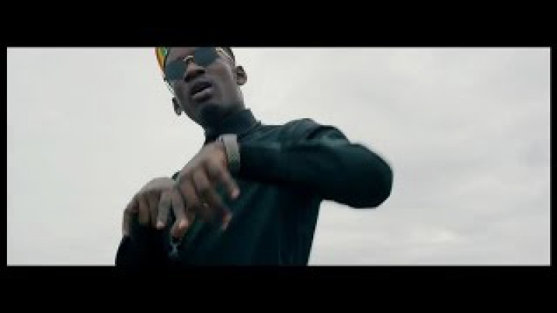 Mr Eazi – Free Me (Prod. By Guiltybeatz) (NEW MUSIC 2016)