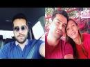 Erkan Meriç Adını Sen Koy Ömer İnstagram Paylaşımları