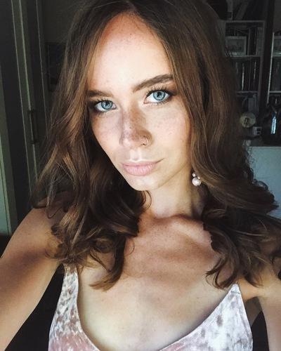 Maria Vitkina