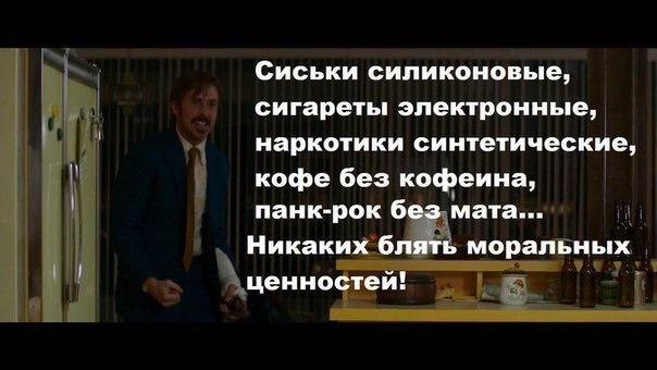Фото №456248524 со страницы Люси Бушуевой