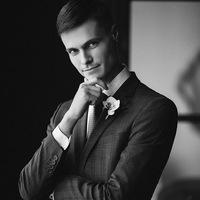 Илья Шпаков
