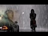 Антиреспект - Дождь