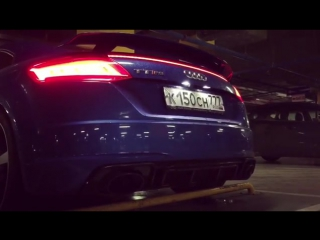 🚙💨 #Audi #auditt #ttrs #audisport #cars#autoporn#automotive#instacar#ветерок#ветерокавтоклуб#veterok#автоклуб