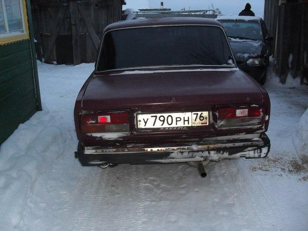 #Дмитров #автобарахолка #подслушаноуводителей  ПРОДАМ 30Т 3год с докам