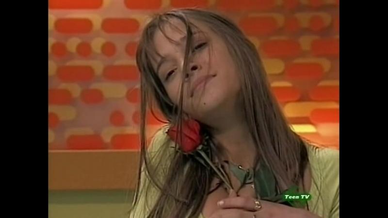 Мятежный дух (сер-л 2002-2003, Аргентина) сезон 1 эпизод 124