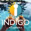 INDIGO | Туристическое агентcтво |