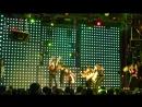 1 Батл хип-хоп: Танцующая девятка и 148 школа. СТШ-Омск 2017