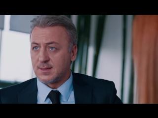 Priliv.02.sezon.44.seriya.rus.Mitelman.WEB-DL.720p