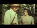 Гурт Рідна пісня С саду осіннім айстри білі