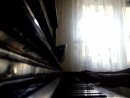 Игорь Корнелюк - Город которого нет piano cover by DimKo